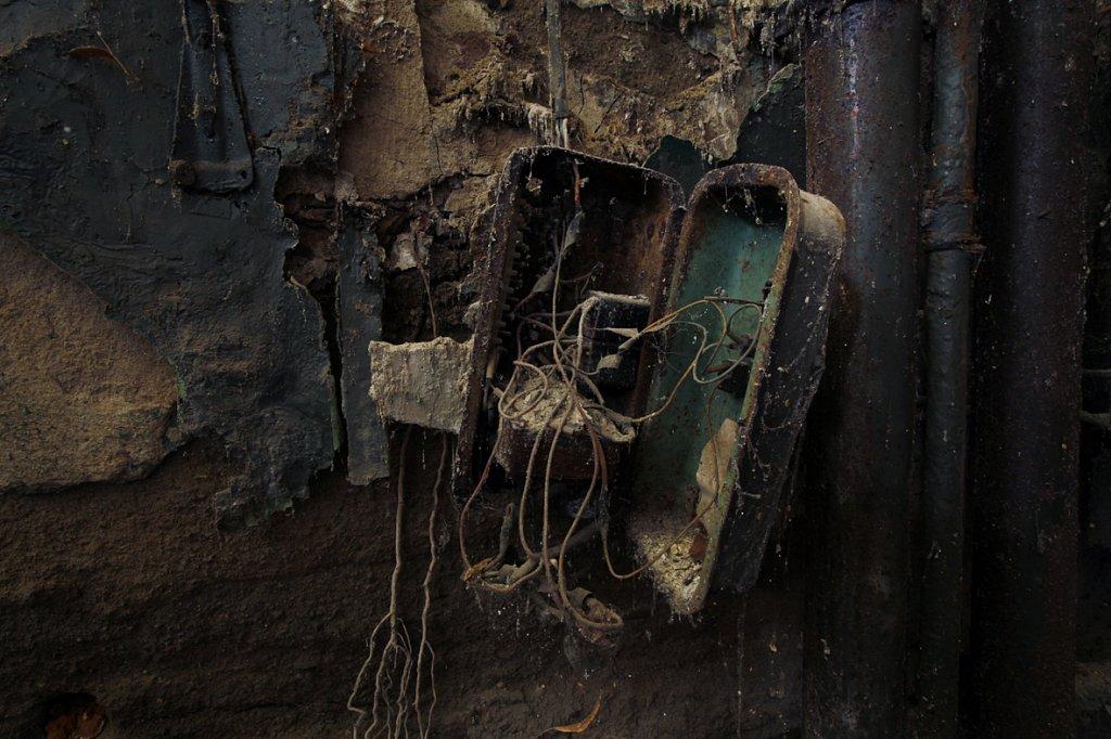 MG-9412.jpg
