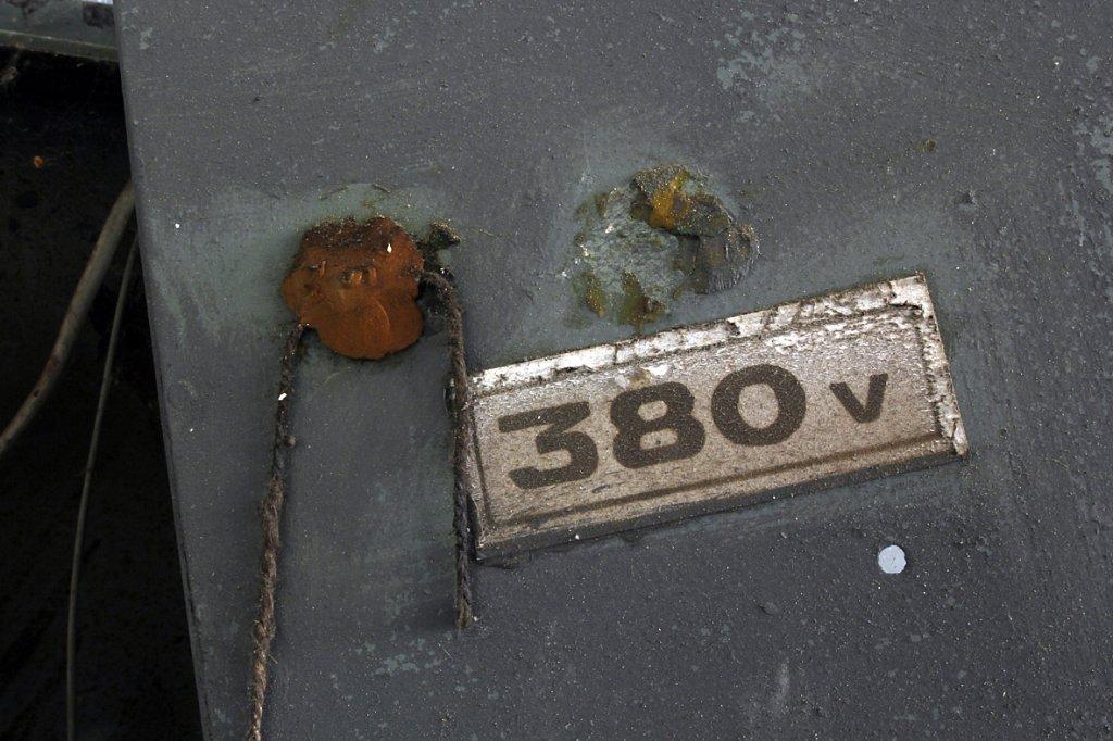 MG-8327.jpg