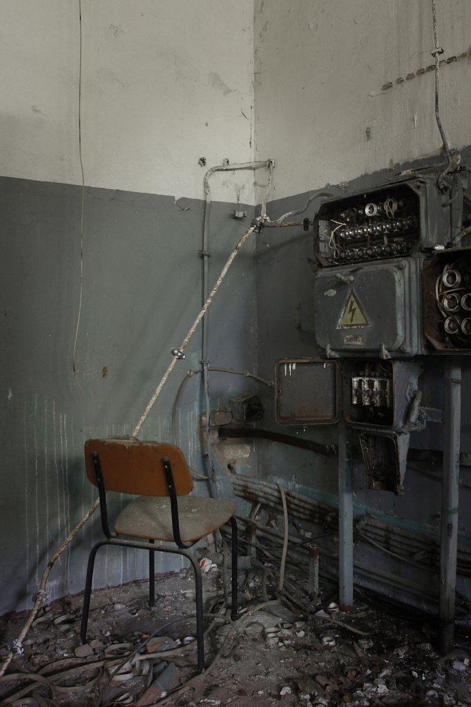 MG-8341.jpg